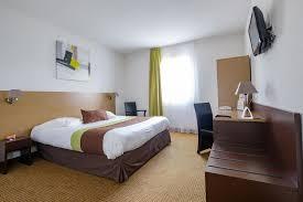 chambre d hote le neubourg hotel acadine le neubourg