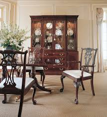 hickory dining room chairs 90 best design inspiration hickory chair company images on