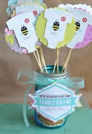 cool baby shower gifts 209 best baby shower ideas images on shower