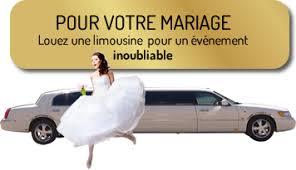 location limousine mariage location limousine bordeaux voiture mariage bordeaux voiture