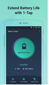 full version power apk battery doctor apk for android mod apk free download for android