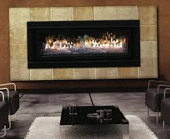 Convert Gas Fireplace To Wood by Convert Wood Burning Fireplace To Gas Cost Home Design Ideas
