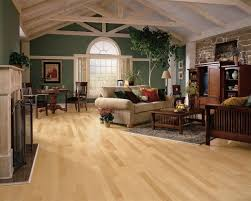 armstrong hardwood flooring company on floor intended armstrong