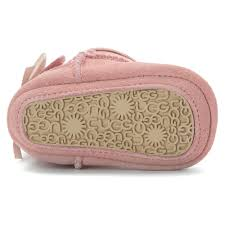 ugg bailey button bow sale ugg slippers sale outlet ugg australia bow baby pink