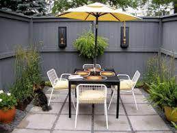 a scrapbook of me 50 courtyard ideas patio