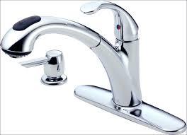 delta kitchen faucet bronze delta faucet lowe taxmgt me