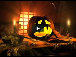 Halloween Originated In What Country by Happy Halloween On Vimeo