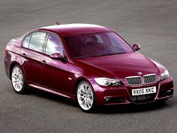 2007 bmw 325i review 2007 bmw 3 series 328i review top speed