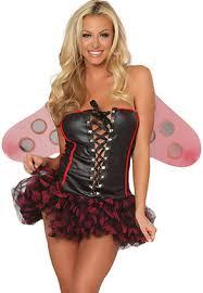 Lady Bug Halloween Costume Bee Costumes Ladybug Costume Butterfly Halloween