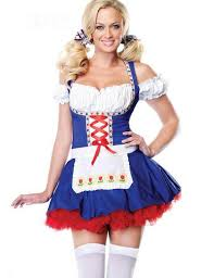 cheap plus size halloween costumes find plus size halloween