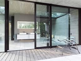 duravit duravit has reinterpreted the basic idea of the holistic interior