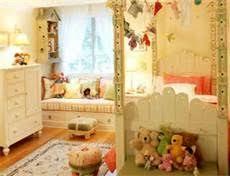 Vintage Cottage Decor by 88 Best Cottage Decor Images On Pinterest Bedrooms Home And