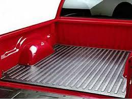 2000 Dodge Dakota Interior Dodge Dakota Accessories Free Shipping Realtruck