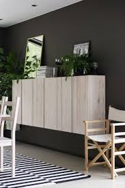 Valje Wall Cabinet Larch White by 589 Best Ikea Images On Pinterest Ikea Hacks Island And Kitchen