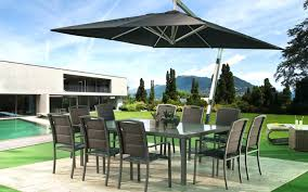 discount patio heater outdoors domain the outdoors is our domain