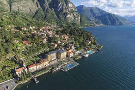 coach holidays to lake como italy shearings holidays