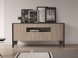 Modern Sideboard Uk Modern Sideboards Contemporary Sideboards Trendy Products Co Uk
