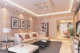 design livingroom livingroom marvellous modern living room ideas designs
