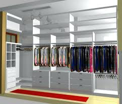 exciting small walk in closet gallery best idea home design