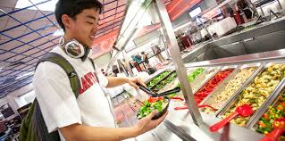 optional dining plans university of maryland dining services