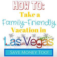 best 25 deals to las vegas ideas on vegas vacation