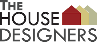 Housedesigners Com The House Designers Pledges Hurricane Relief Support Through