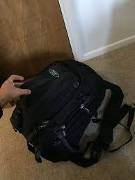 dark green jeep black and dark green jeep backpack rucksack in chichester west
