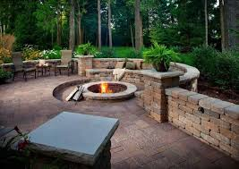 2017 Brick Paver Costs Price Paver S Cost S 10x10 Paver Patio Cost Calculator And Price