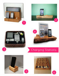 smart charging shelf design ideas u2013 modern shelf storage and
