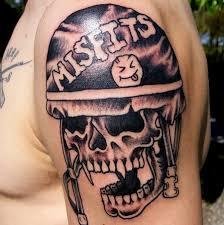leif hansen u0027s tattoo designs tattoonow
