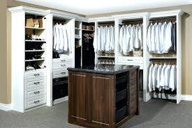 small closet organizer ideas kids closet organizer how to build your own closet built ins using