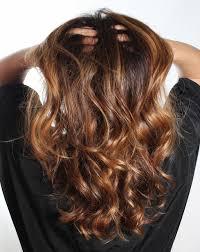 balayage highlights haircut and style by kalyn sieminski at vivace