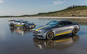 mercedes c63 amg wallpaper 2016 mercedes amg c 63 coupe edition wallpaper hd car wallpapers