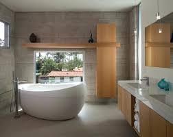 beleuchtung im badezimmer badezimmer beleuchtung 2e4354b134426a1f2f86cfd2ba2a9654 spiegel