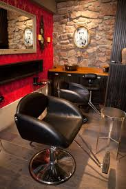 30 best salon u003c3 images on pinterest salon ideas beauty salons
