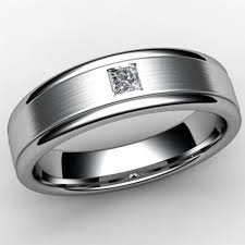 mens engagements rings images Engagement ring guys wedding gallery jpg