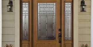 Reliabilt Patio Doors Reliabilt Patio Doors Reviews Luxury Reliabilt Patio Doors Reviews