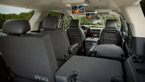 1995 Suburban Interior Car Picker Chevrolet Suburban Interior Images