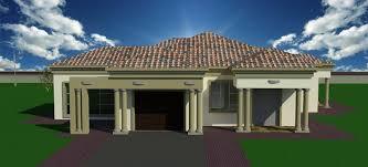 my house plans house plan dm 001 my building plans