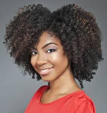 how to style meduim length african american hair summer hairstyles for african american natural hairstyles for