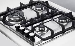 cucine piani cottura de longhi cookers forni piani cappe cucine