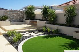 Excellent Patio Paver Ideas U2013 Landscaping U0026 Other Services Liquid Limestone Perth