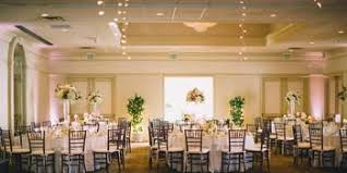 Wedding Venues In Chattanooga Tn Page 3 Top Wedding Venues In Chattanooga Tennessee