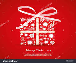 modern christmas cards modern christmas cards business best images collections hd for