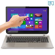 black friday toshiba laptop amazon com toshiba satellite s55t b5335 intel core i5 4200h 15 6