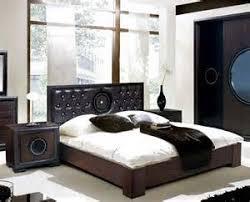 chambre a coucher atlas gallery of avito chambre a coucher rabat chambre alcove definition