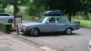 lowered mercedes w123 my mercedes benz w123 love my classic
