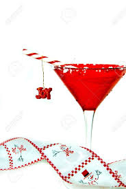 candy cane martini recipe candy cane cocktail funniest christmas ornaments