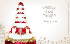 wedding cake jakarta wedding cake c libra cakelibra cake
