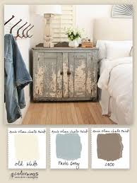 59 best annie sloan color combinations images on pinterest
